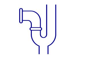 picote pipe coating